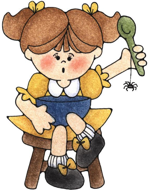 ... Nursery Rhyme Clipart - Clipartall .-... Nursery Rhyme Clipart - clipartall ...-11