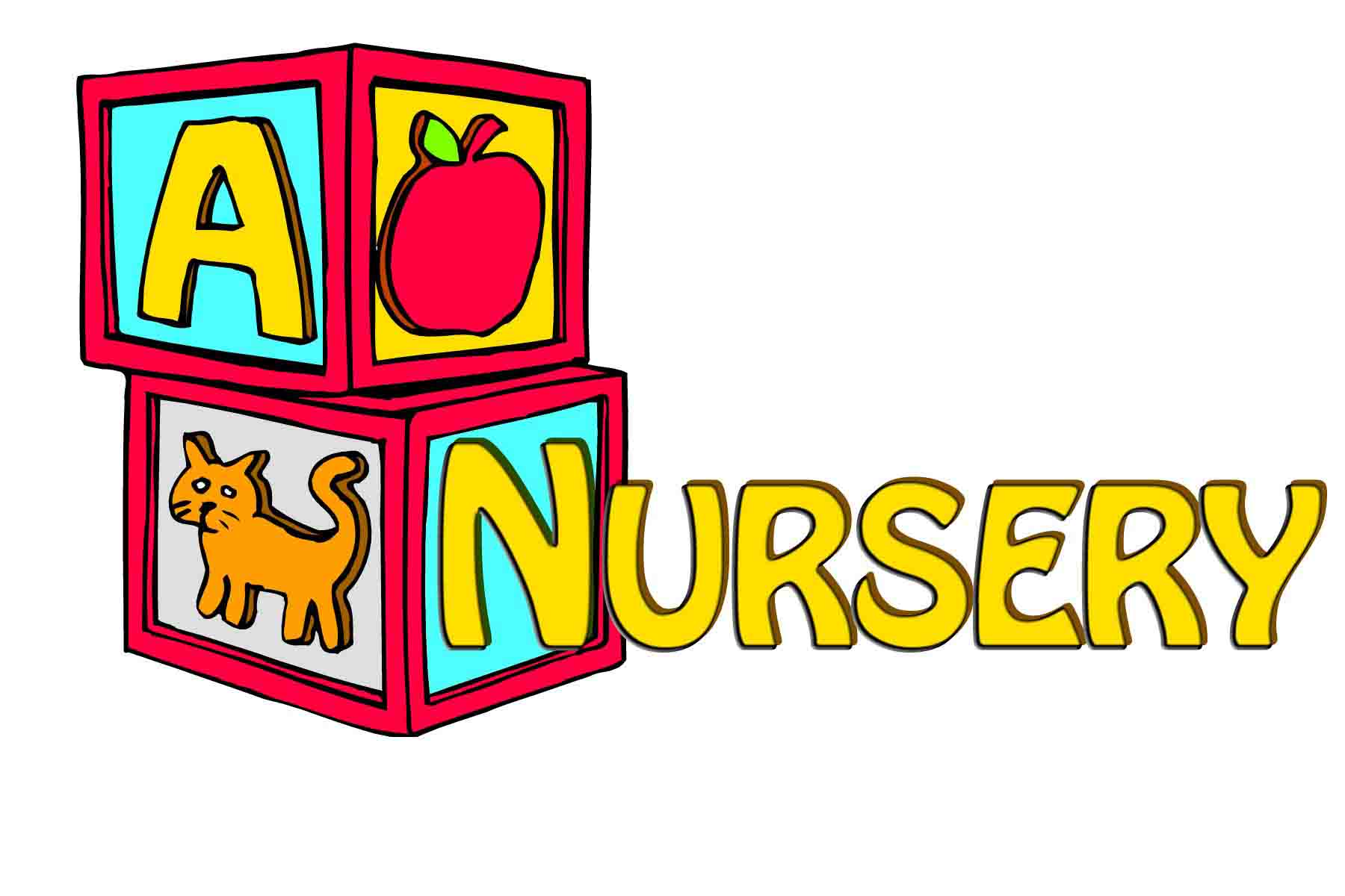 Nursery Workers Needed Clipart-Nursery Workers Needed Clipart-16