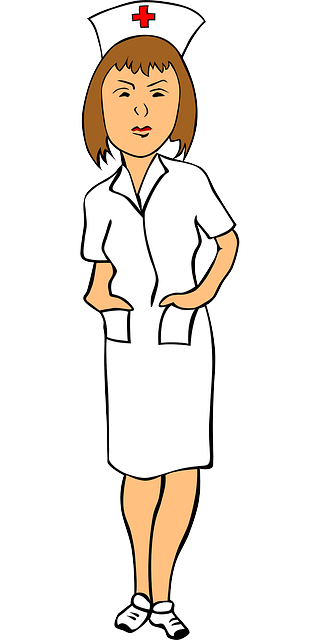 Nursing Nurse Clipart Free Clip Art Imag-Nursing nurse clipart free clip art images image 3 2-16