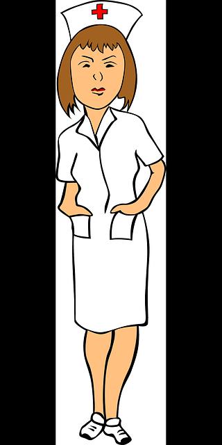 Nursing Nurse Clipart Free Clip Art Imag-Nursing nurse clipart free clip art images image 3 2-18