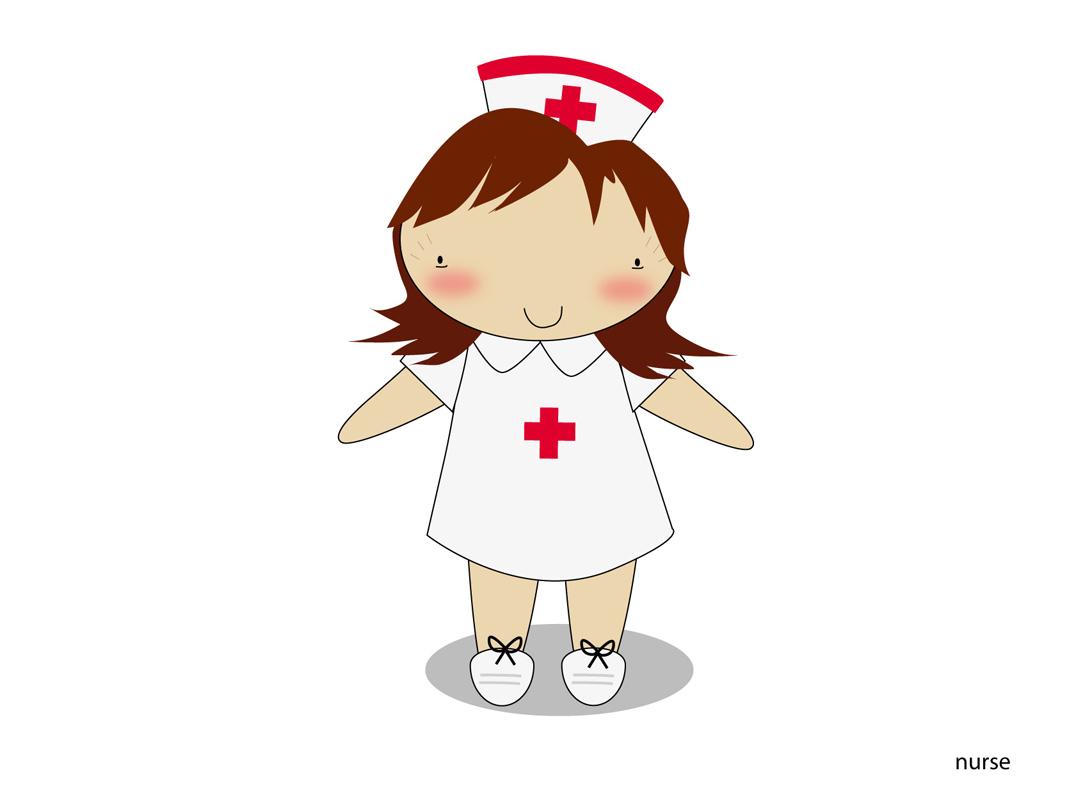 Nursing Nurse Clipart Free Clip Art Imag-Nursing nurse clipart free clip art images image 3 9-14