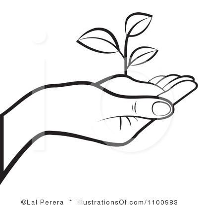 Nurturing Clipart-nurturing clipart-9