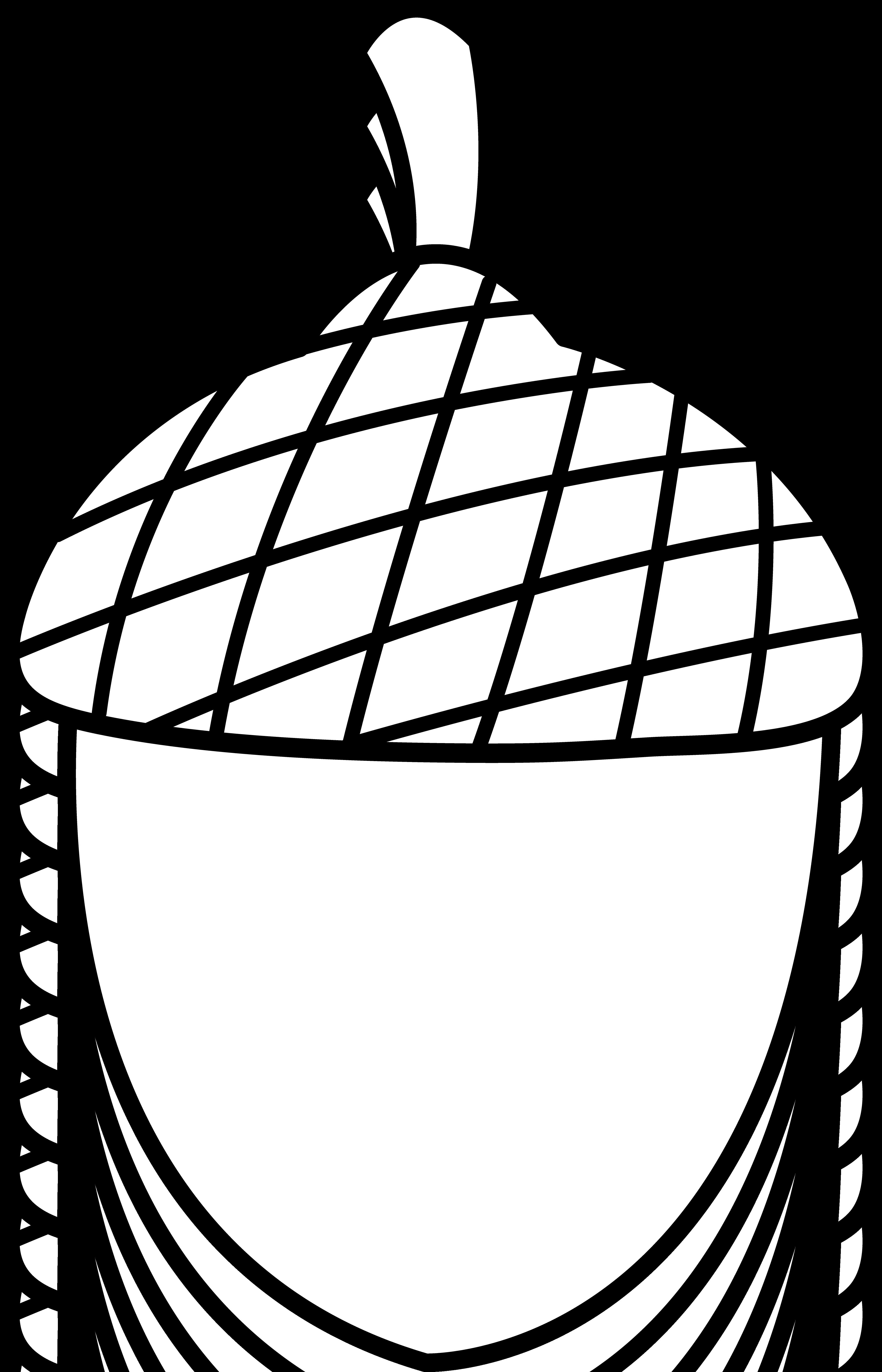 nut clipart-nut clipart-6