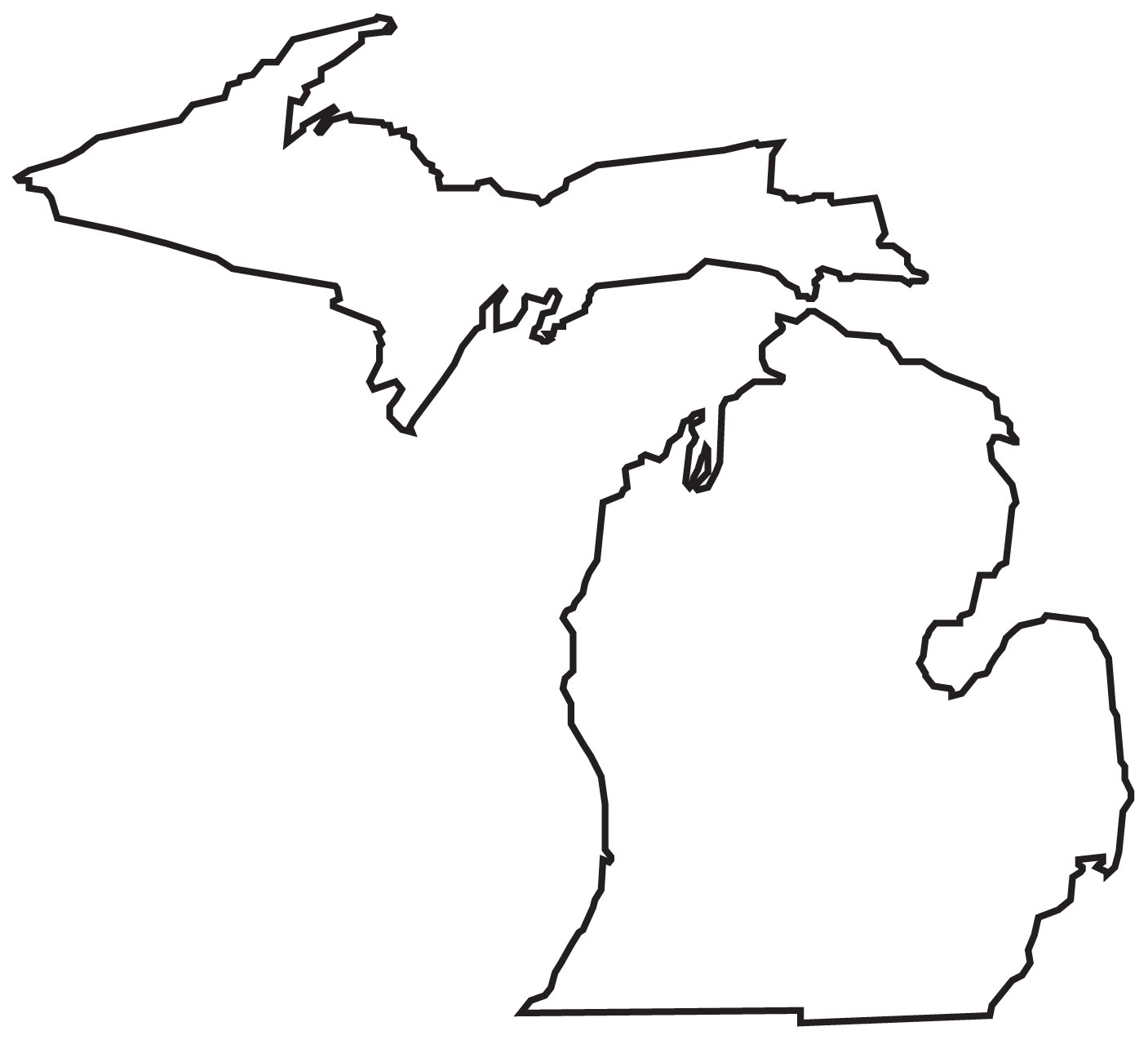 Nutrition Consulting From Payback Michig-Nutrition Consulting From Payback Michigan-13