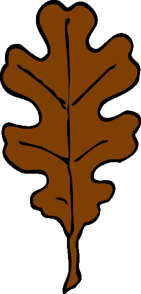 oak clipart