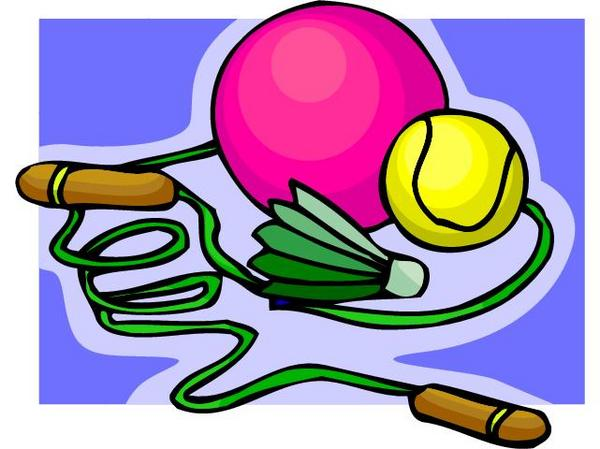 Obstacle Clipart-obstacle clipart-10