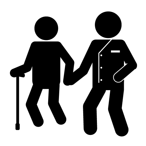 Occupational Therapy. Clip Art Physical -Occupational Therapy. Clip Art Physical Therapy-10