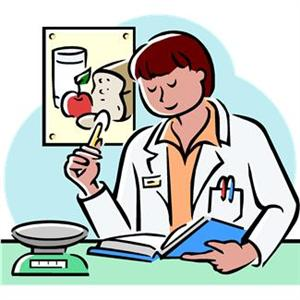 Occupational Therapy Clip Art-Occupational Therapy Clip Art-14
