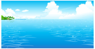 ocean clipart-ocean clipart-10