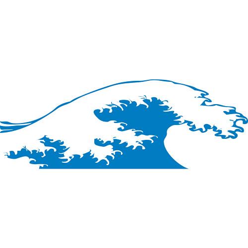 Ocean Clip Art-Ocean Clip Art-0