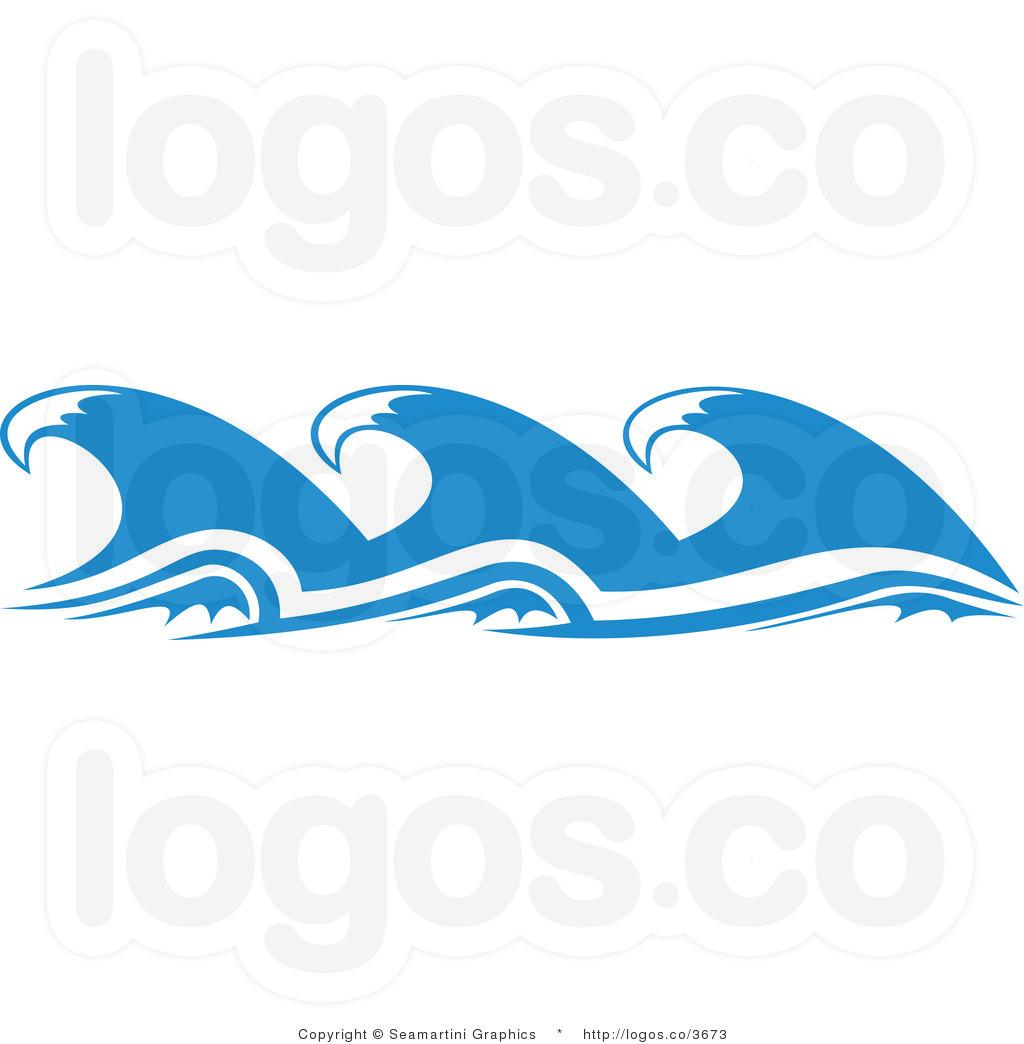 Ocean Clip Art-Ocean Clip Art-5