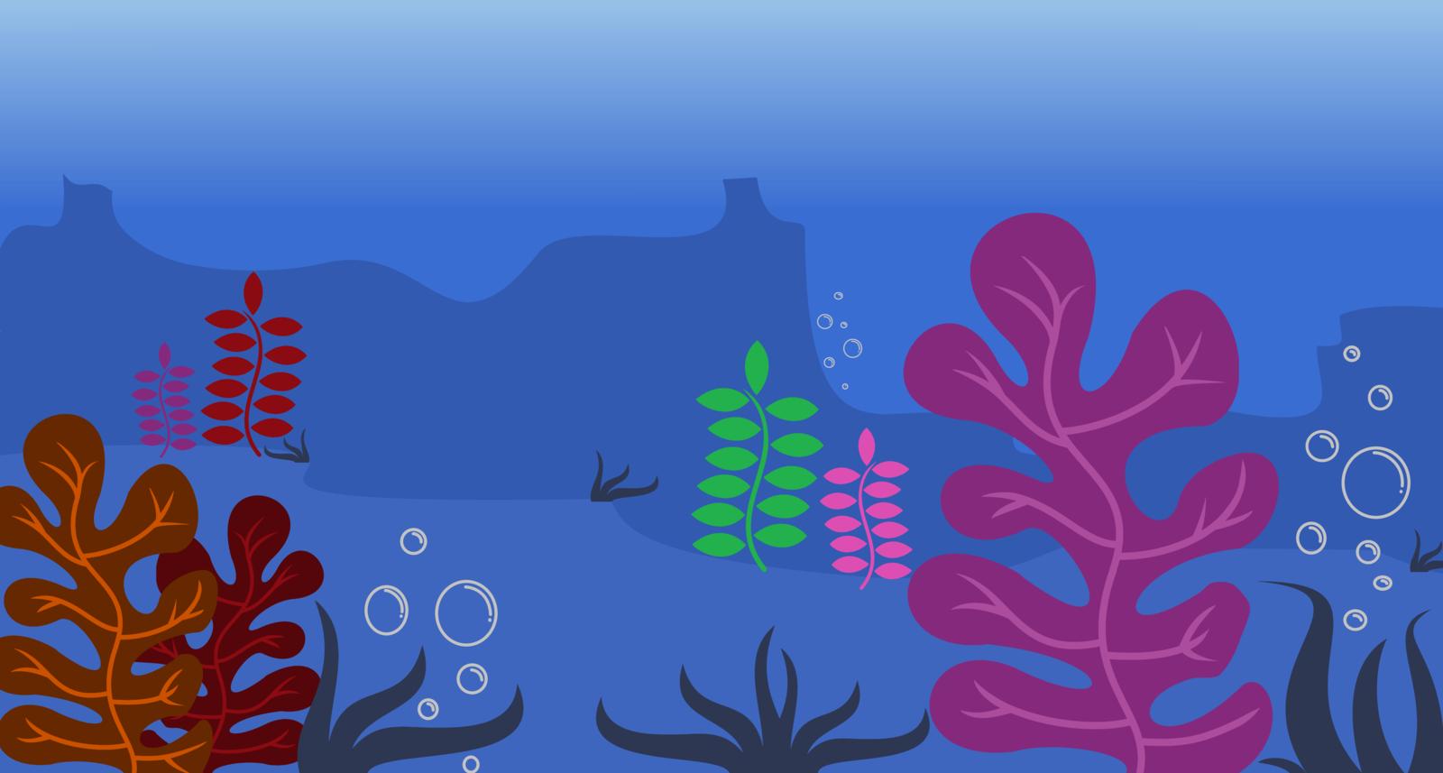 Ocean Floor Background By Evilfrenzy On -Ocean Floor Background By Evilfrenzy On Deviantart-14