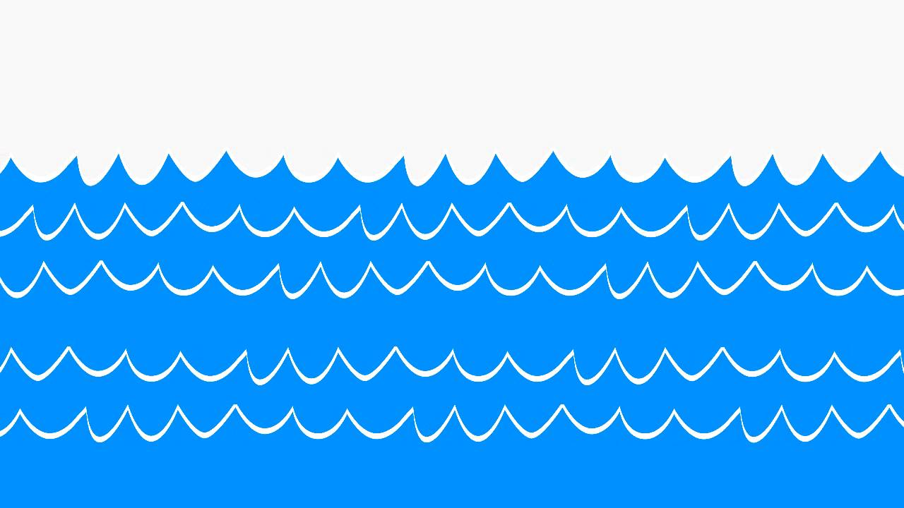 Ocean waves clip art danaspaf - Ocean Clip Art