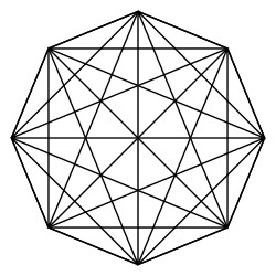 octagon Alphabet Geometry Clip .-octagon Alphabet Geometry Clip .-5