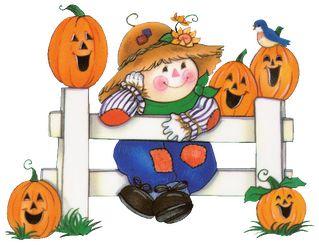 October Clip Art   Wordless Wednesday - -October Clip Art   Wordless Wednesday - October Skies - October 24, 2012-19