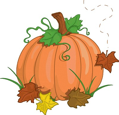October clipart clipart cliparts for you 2
