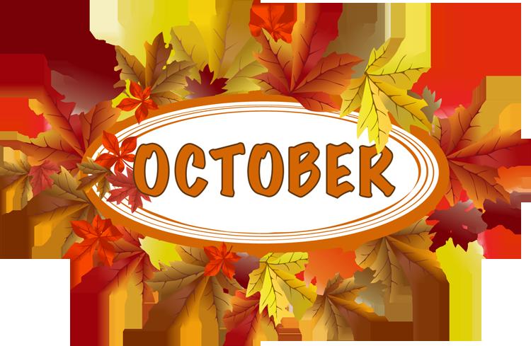 October Fun Facts; Farmers market clipart | nutritioneducationstore.