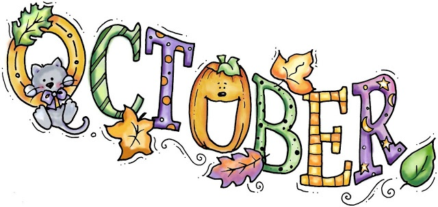 October turkey cliparts free clipart and-October turkey cliparts free clipart and others art inspiration-9