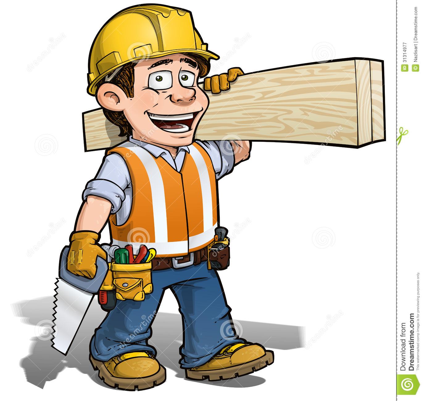 Of A Construction Worker .-Of A Construction Worker .-12