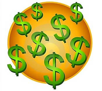 -of-dollar-signs-clip-art .--of-dollar-signs-clip-art .-11