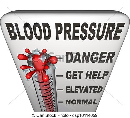 Of Hypertension Blood Pressure Elevated -Of Hypertension Blood Pressure Elevated Dangerous Level Blood-7