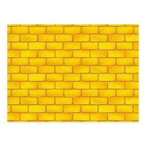 of Oz Yellow Brick Road-of Oz Yellow Brick Road-13