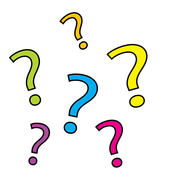 of questions marks clipart. 50895a41887305666f5e91dbee4bb8 .