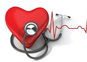 Offer Free Blood Pressure And Blood Suga-Offer Free Blood Pressure And Blood Sugar Checks At Community Centers-5