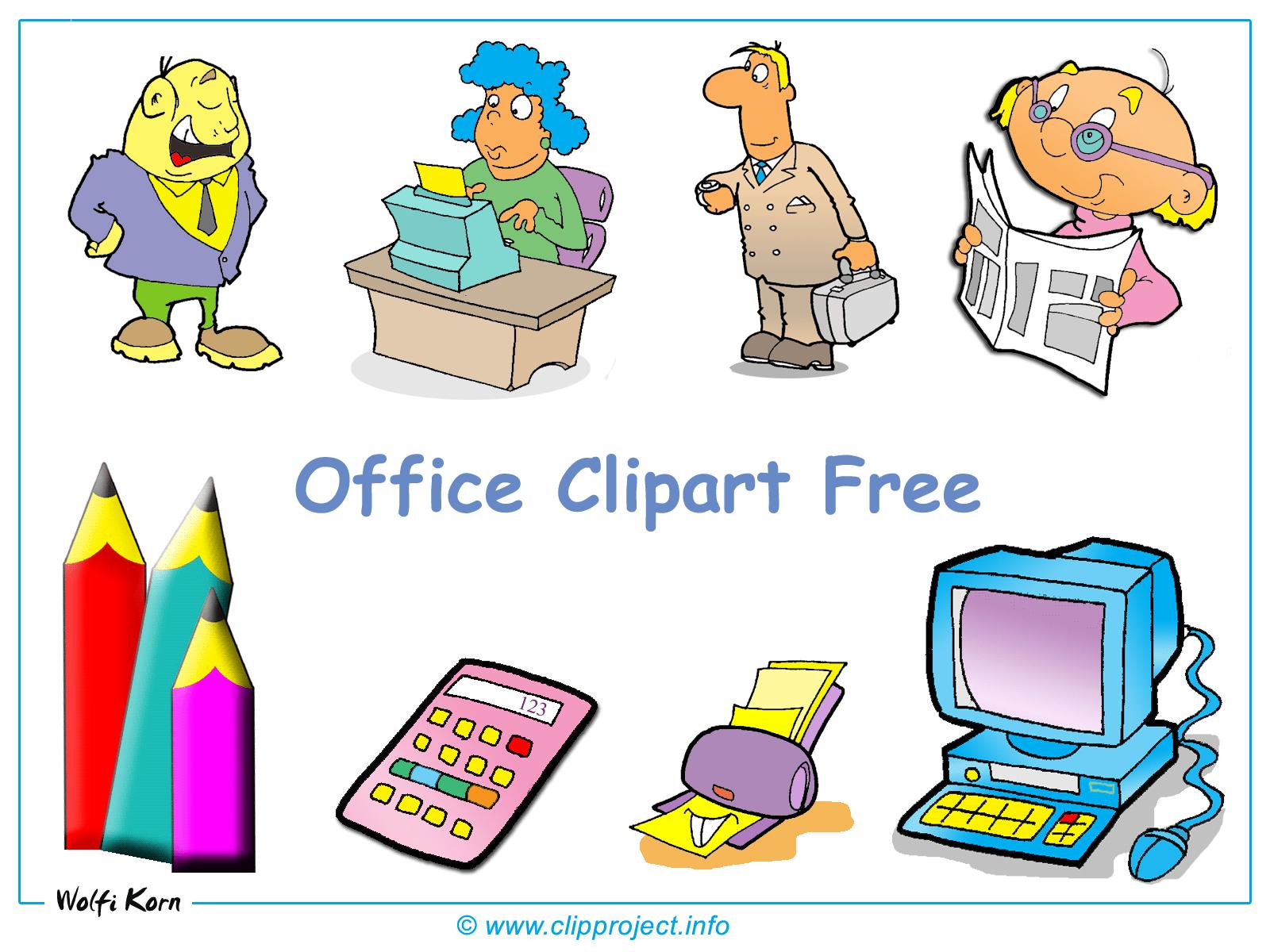 Office Clip Art Office Clip Art Office C-Office Clip Art Office Clip Art Office Clip Art Office-3