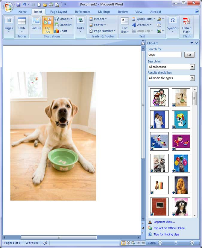 Office Clipart-Office Clipart-6