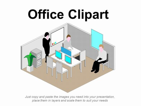 office building clipart look at clip art images clipartlook