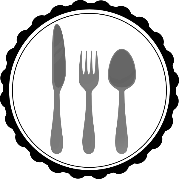 Office Lunch Clipart