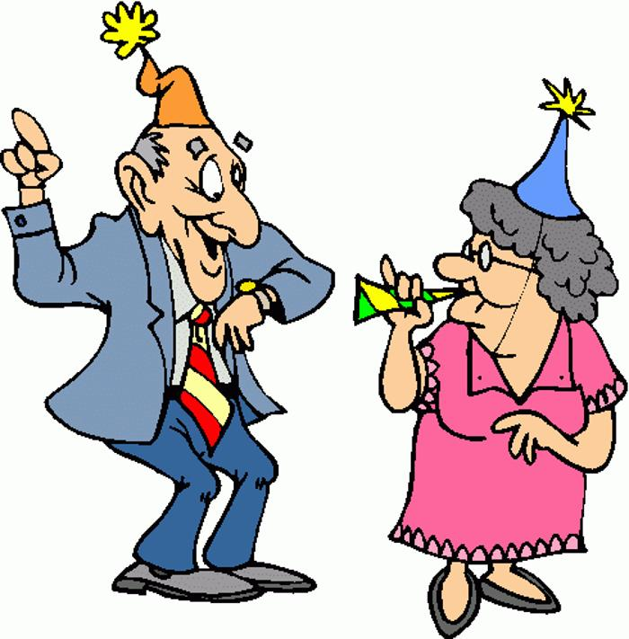 Office party clipart free clip art image image