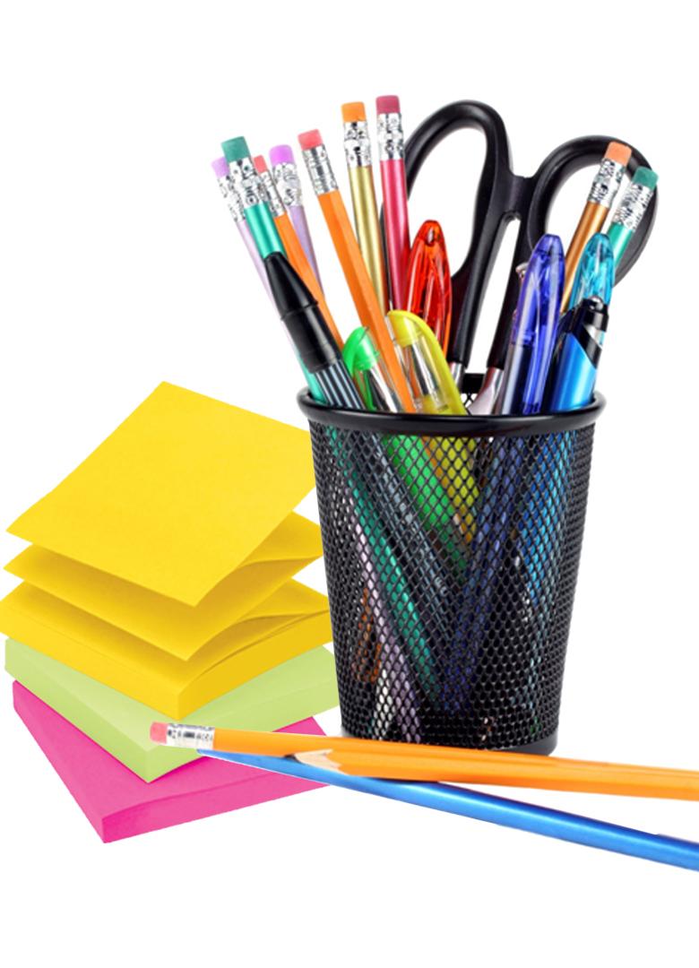 Office Supplies Piedmont Office Supplies