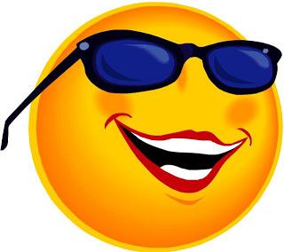 Oh Happy Day Clipart #1-Oh Happy Day Clipart #1-16