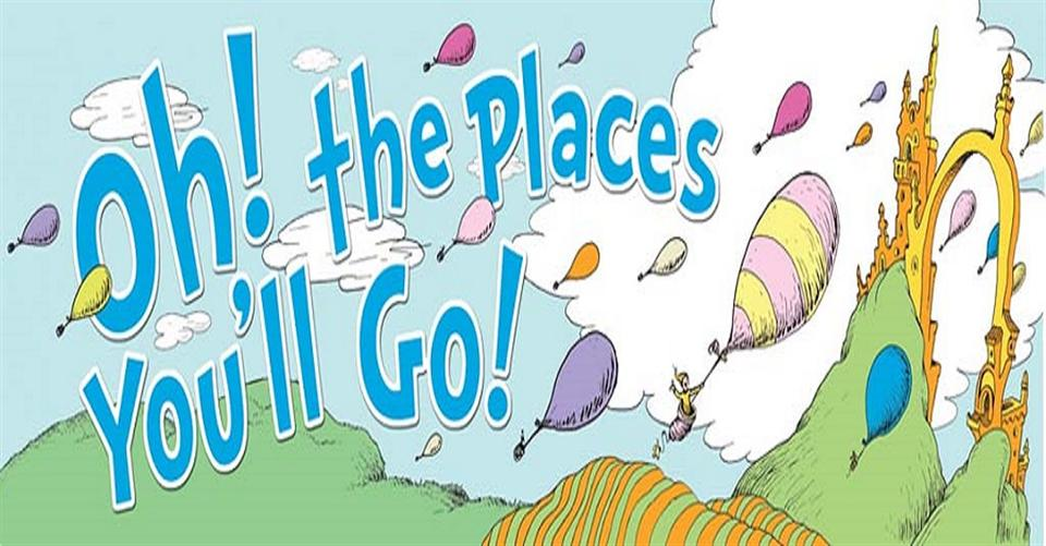 Oh the places you-Oh the places you-11