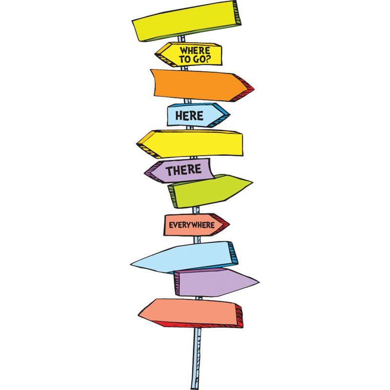 Oh The Places Youll Go Balloon Clipart F-Oh The Places Youll Go Balloon Clipart Free Clipart u0026middot; Dr Seuss Street Sign Clipart Free Clip Art Images-2