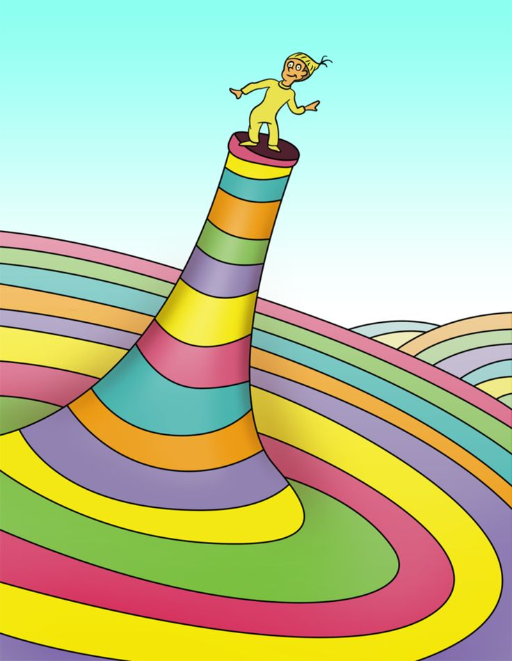 oh the places youll go clip .-oh the places youll go clip .-3