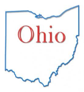 Ohio Clipart-Ohio clipart-6