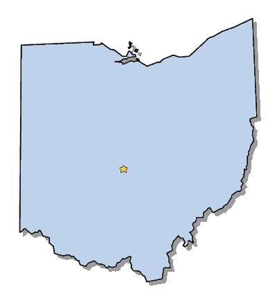 Ohio Clipart-Ohio clipart-7