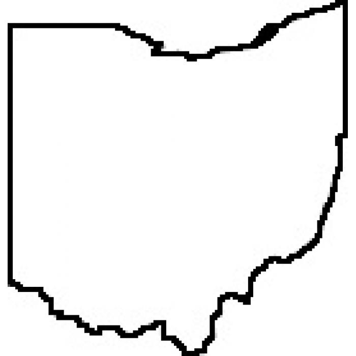 Ohio Clipart-Ohio clipart-9