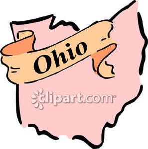 Ohio Clipart The State Ohio Royalty Free-Ohio Clipart The State Ohio Royalty Free Clipart Picture 081203 235956-12