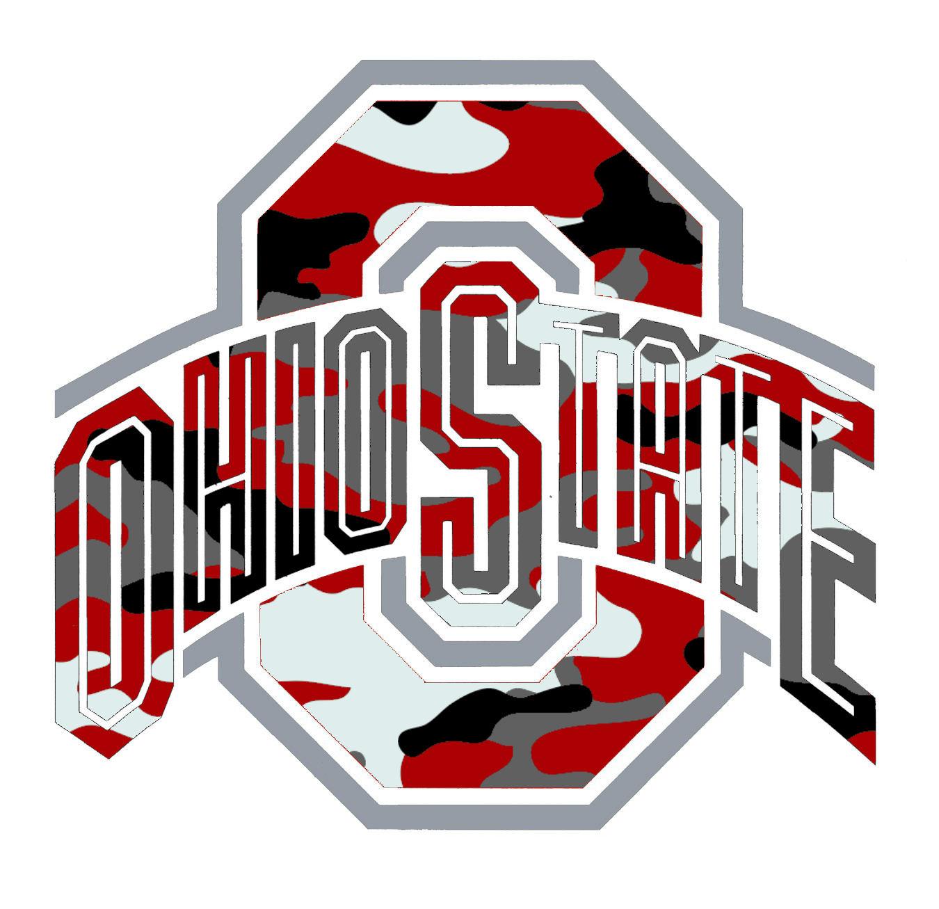 Ohio State Logo Camo Image-Ohio State Logo Camo Image-11