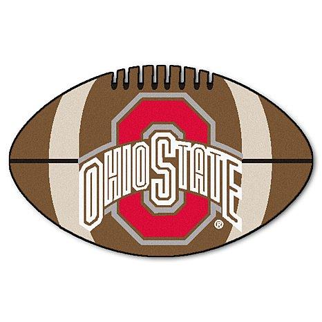 Ohio State University Logo .-Ohio State University Logo .-16