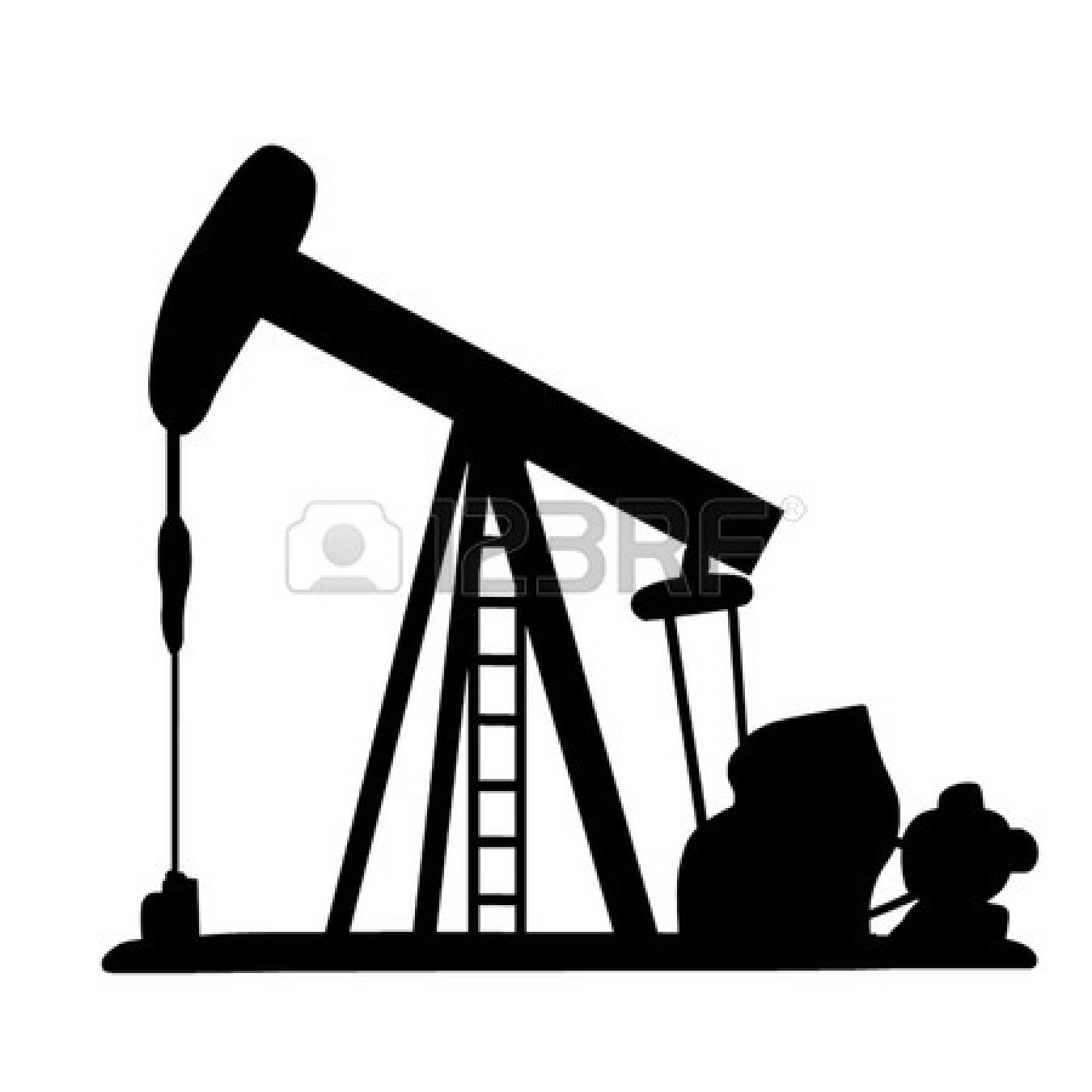 Oil Field Clipart Clipart Panda Free Clipart Images