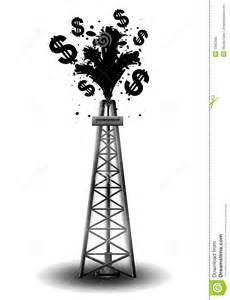 Oil Rig Clip Art - Yahoo Image Search Re-oil rig clip art - Yahoo Image Search Results-13