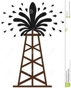Oil Rig Clip Art - Yahoo Image Search Re-oil rig clip art - Yahoo Image Search Results-14