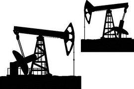 oilfield-oilfield-8