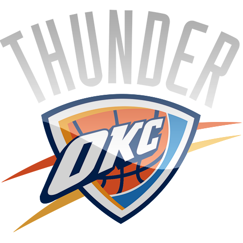 Oklahoma City Thunder Clipart-Clipartloo-Oklahoma City Thunder Clipart-Clipartlook.com-500-8