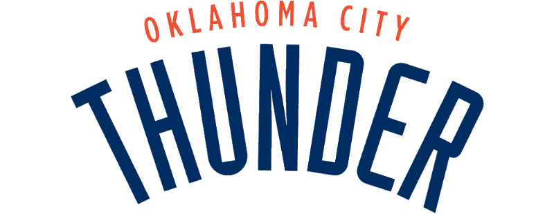 Home / Basketball / NBA / Oklahoma City -Home / Basketball / NBA / Oklahoma City Thunder-18